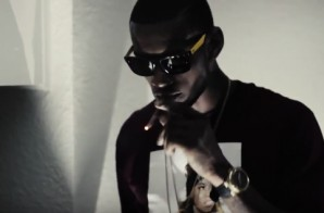 Trill Yung Lo – Kool In The Cut (Video)