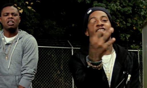 Monty – Everybody Ft. Jose Guapo (Video)
