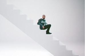 Drake May Hold The Record For Top Billboard Hits, But Apple Is Keeping Him Away From That No. 1 Spot