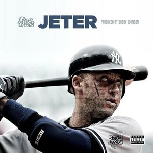 Chevy Woods – Jeter (Prod. By Bobby Johnson)