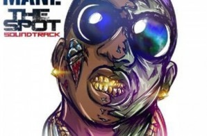 Gucci Mane – The Spot (Mixtape)