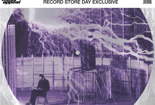 Still No Album From Jay Electronica, But Exhibit A + C Will Be Released On Vinyl On Black Friday