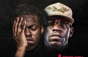 Kevin Lavell – Muscle Ft. Young Dro
