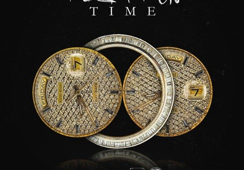 Kidd Kidd – Right On Time Ft. Young Dolph