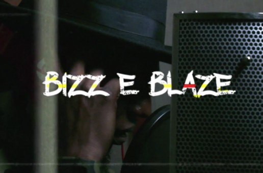 Bizz-E Blaze – Young Zach Morris (Freestyle) (Video)