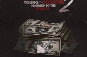 Young Scooter x Young Thug – We Ready