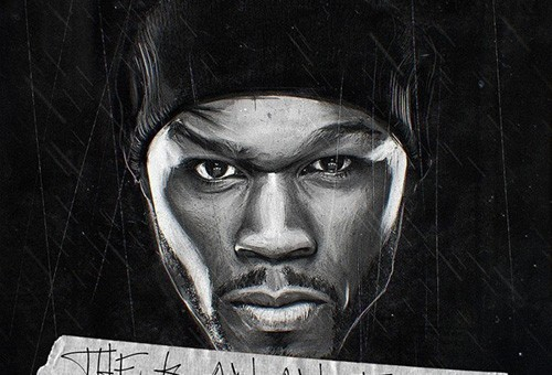 50 Cent – Body Bags