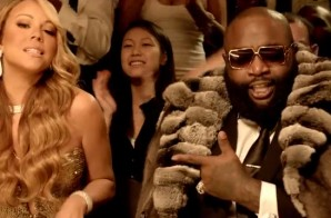 "Rick Ross & Mariah Carey Added To Hot 97's ""Hot for the Holidays"" Concert!"