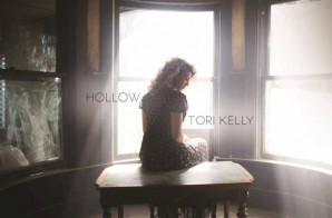 Tori Kelly – Hollow Ft. Big Sean