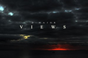 D-Major – Views