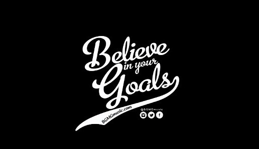 Believe In Your Goals – A3C 2015 Vlog