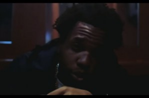 Curren$y – Jason (Video)