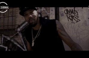 Chevy Woods – Getcha Some Ft. Post Malone & PJ (Video)