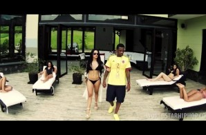 Fabolous – The Plug (Official Video)