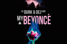 Lil Durk – My Beyonce Ft. Dej Loaf