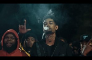 PNB Rock – Aftermath (Video)