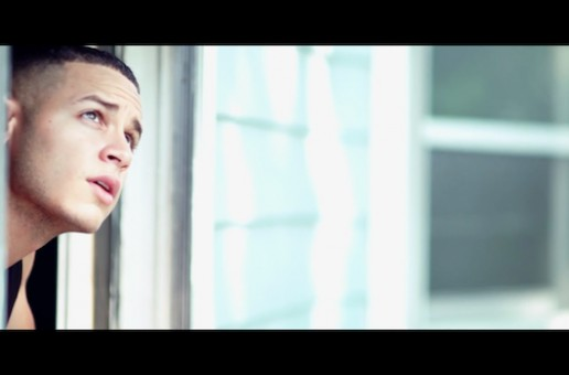 Josh Jacobs – On Me (Video)