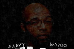 A.Levy – Reconsider Ft. Skyzoo