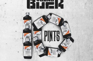 Young Buck – 10 Pints (Mixtape)