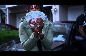 Que – Awe Man (Prod. By 30roc of Ear Drummers) (Video) (HHS1987 Premiere)