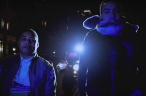 Manolo Rose – Super Flexin (Remix) Ft. French Montana (Video)