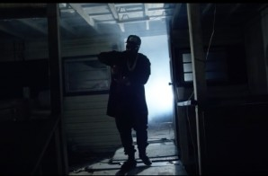 Chedda Da Connect – Whipping Up Ft. Kevin Gates & Scrilla (Video)