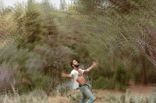 KiD CuDi – Speedin Bullet 2 Heaven (Album Stream)
