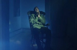 French Montana – First Time Ft. Puff Daddy (Video)