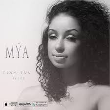 Mya – Team You