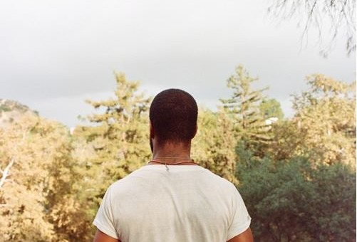 Kid Cudi – Speedin Bullet 2 Heaven (Prod. By Plain Pat)