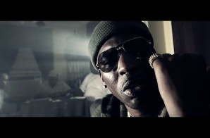 Young Dolph – Missed Count (Video)