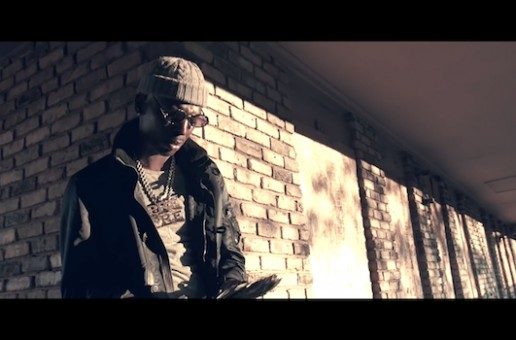 Young Dolph – What I Gotta Do (Video)