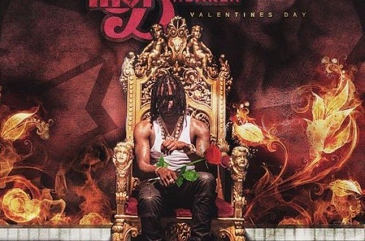 Chief Keef – Sosa Pain