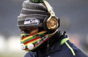Seahawks Shake Up: Marshawn Lynch Ruled OUT For Sunday's NFC Wildcard Matchup Against The Minnesota Vikings