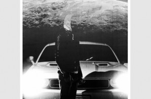 Rockie Fresh – Down To Roll