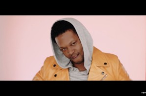 BJ The Chicago Kid x Isabella – Love Inside (Video)