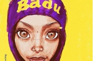 Erykah Badu – Trill Friends (Remix)