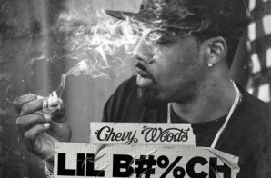 Chevy Woods – Lil' Bitch
