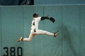 The Kid Is Still Breaking Records: Ken Griffey Jr. Elected To MLB Hall Of Fame With A Record 99.3 % Of Votes