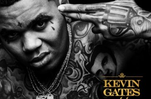 Kevin Gates – Jam Ft. Trey Songz, Ty Dolla Sign & Jamie Foxx