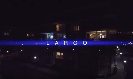 Largo – They Gone Learn (Video)