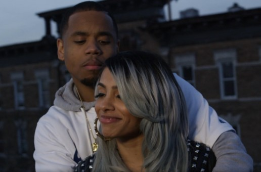 Mack Wilds – Love In The 90z (Video)