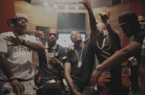 Meek Mill – The Trillest (Official Video)