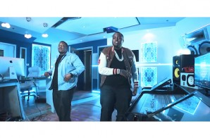 Epidemyk – Don't Wanna Wait Ft. Sean Kingston (Video)