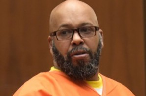 Suge Knight's Visitation & Phone Privileges Have Been Revoked