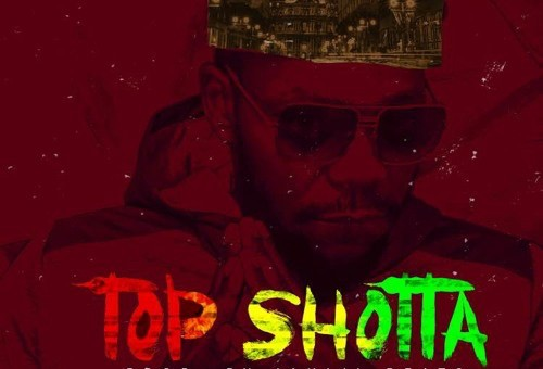 Beanie Sigel – Top Shotta (Prod. By Jahlil Beats)