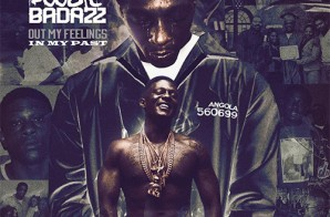 Boosie Badazz – Out My Feelings (In My Past) (LP Stream)