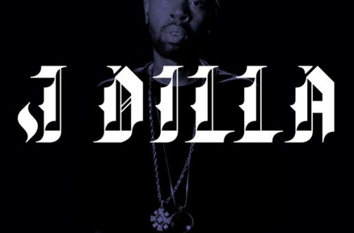 J Dilla – The Introduction