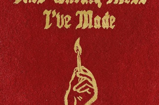 "Macklemore & Ryan Lewis Release ""Need To Know"" Ft. Chance The Rapper + ""Bolo Tie"" Ft. YG"