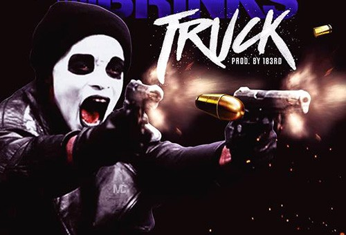 Manolo Rose – Brinks Truck Ft. French Montana (Remix)